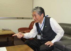 永野尚登(湘南藤沢徳洲会病院・放射線科主任部長) (1280x934)